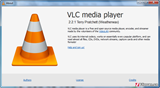Where does vlc save snapshots - Answer